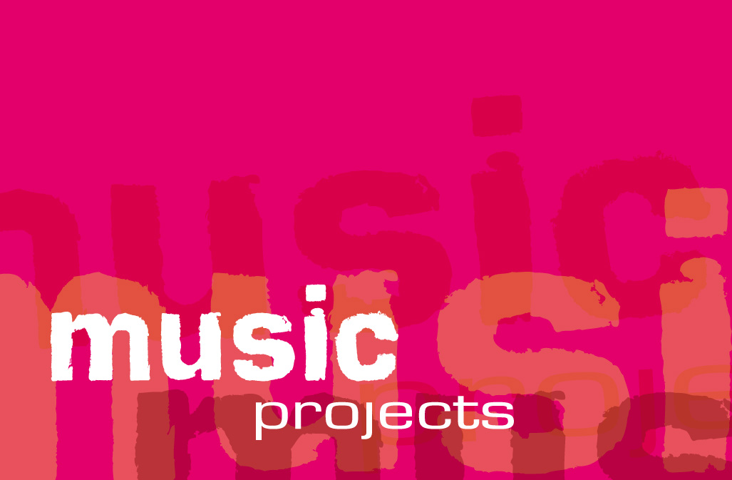 musicprojects